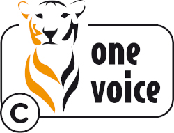 Logo-One-Voice-c2.jpg